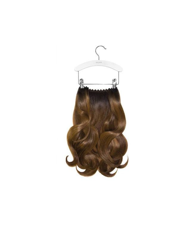Extension Cheveux Balmain Hair - Hair Dress 55 cm - London