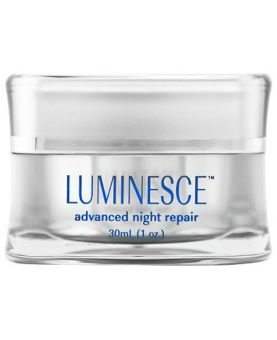 Advanced Night repair - Crème de nuit Anti rides - LUMINESCE™