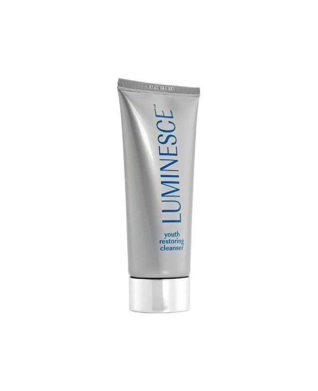 Gel Nettoyant - LUMINESCE™ - Youth Restoring Cleanser